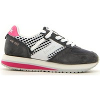 Scarpe Donna Sneakers Etonic 20201 BLU