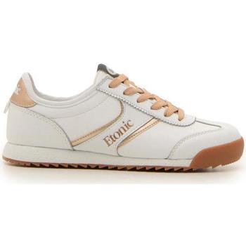 Scarpe Donna Sneakers Etonic 20212 BIANCO
