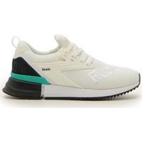 Scarpe Uomo Sneakers Etonic 20114 BIANCO
