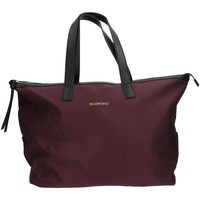 Borse Donna Trousse Valentino Bags VBS4MB01N BORDEAUX