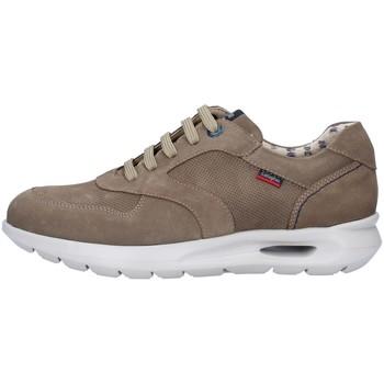 Scarpe Uomo Sneakers basse CallagHan 42600 BEIGE