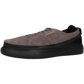 Scarpe Uomo Sneakers basse Acbc SKSNEA307 GRIGIO