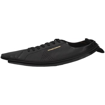 Scarpe Sneakers basse Acbc SKSNEA100 NERO