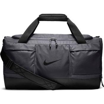 Borse Borse a spalla Nike VAPOR POWER BORSONE Grey