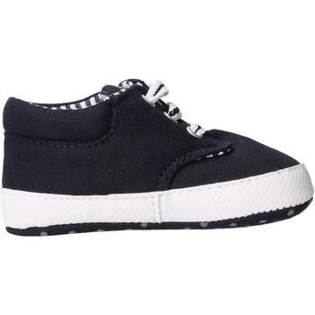 Scarpe Bambino Sneakers basse Chicco - Ottavio blu 65137-800 BLU