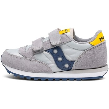 Scarpe Bambino Sneakers basse Saucony sk2647b nd