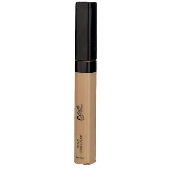 Bellezza Donna Contorno occhi & correttori Glam Of Sweden Concealer Stick 10-sand