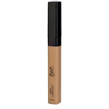 Bellezza Donna Contorno occhi & correttori Glam Of Sweden Concealer Stick 25-golden