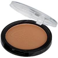 Bellezza Donna Contorno occhi & correttori Glam Of Sweden Powder 02-sand 10 Gr