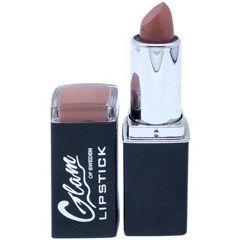 Bellezza Donna Rossetti Glam Of Sweden Black Lipstick 90-sand 3,8 Gr