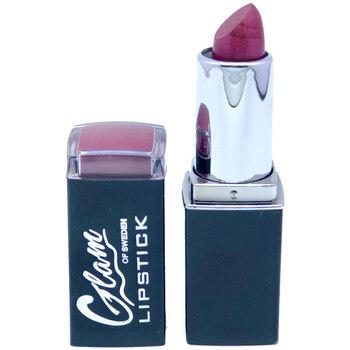 Bellezza Donna Rossetti Glam Of Sweden Black Lipstick 95-plum 3,8 Gr