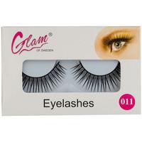 Bellezza Donna Accessori per gli occhi Glam Of Sweden Eyelashes 011 7 Gr