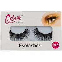 Bellezza Donna Accessori per gli occhi Glam Of Sweden Eyelashes 013 7 Gr