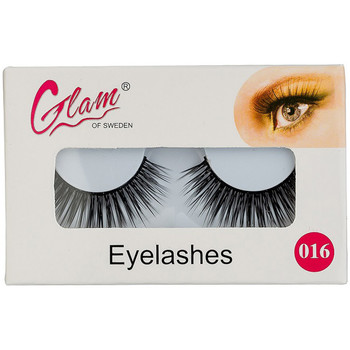Bellezza Donna Accessori per gli occhi Glam Of Sweden Eyelashes 016 7 Gr