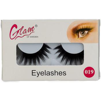 Bellezza Donna Accessori per gli occhi Glam Of Sweden Eyelashes 019 7 Gr