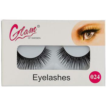 Bellezza Donna Accessori per gli occhi Glam Of Sweden Eyelashes 024 7 Gr