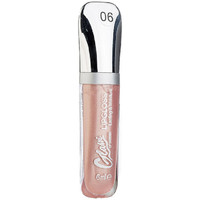 Bellezza Donna Gloss Glam Of Sweden Glossy Shine Lipgloss 06-fair Pink