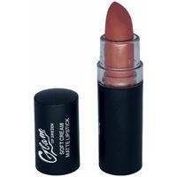 Bellezza Donna Rossetti Glam Of Sweden Soft Cream Matte Lipstick 02-nude Pink 4 Gr