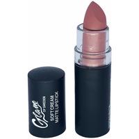 Bellezza Donna Rossetti Glam Of Sweden Soft Cream Matte Lipstick 06-princess 4 Gr