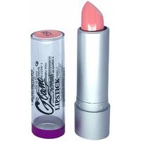 Bellezza Donna Rossetti Glam Of Sweden Silver Lipstick 15-pleasant Pink 3,8 Gr