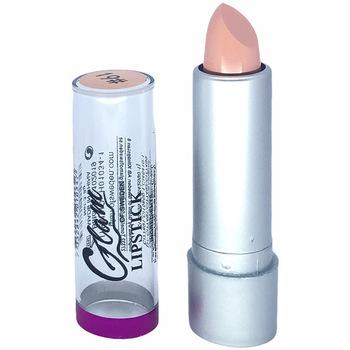Bellezza Donna Rossetti Glam Of Sweden Silver Lipstick 19-nude 3,8 Gr