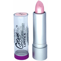 Bellezza Donna Rossetti Glam Of Sweden Silver Lipstick 20-frosty Pink 3,8 Gr
