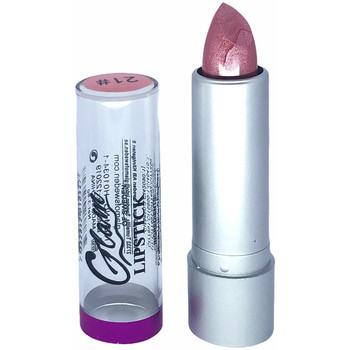 Bellezza Donna Rossetti Glam Of Sweden Silver Lipstick 21-shimmer 3,8 Gr