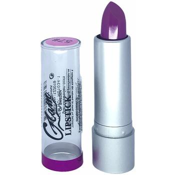 Bellezza Donna Rossetti Glam Of Sweden Silver Lipstick 57- Lila 3,8 Gr