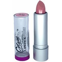 Bellezza Donna Rossetti Glam Of Sweden Silver Lipstick 30-rose 3,8 Gr