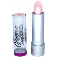 Bellezza Donna Rossetti Glam Of Sweden Silver Lipstick 77-chilly Pink 3,8 Gr 3,8 g