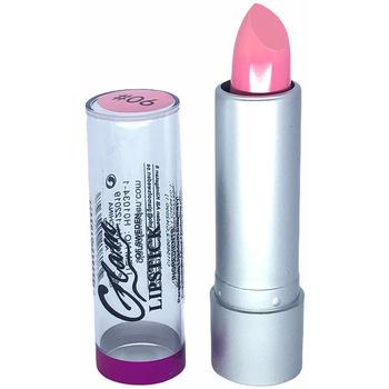 Bellezza Donna Rossetti Glam Of Sweden Silver Lipstick 90-perfect Pink 3,8 Gr