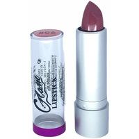 Bellezza Donna Rossetti Glam Of Sweden Silver Lipstick 95-grape 3,8 Gr