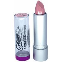 Bellezza Donna Rossetti Glam Of Sweden Silver Lipstick 111-dusty Pink 3,8 Gr