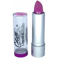 Bellezza Donna Rossetti Glam Of Sweden Silver Lipstick 121-purple 3,8 Gr
