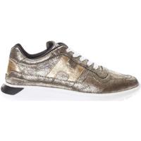 Scarpe Bambino Sneakers basse Hogan HXC3710AP30OE9 4280-UNICA - Ho  Altri