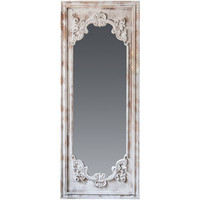 Casa Specchi Signes Grimalt Specchio Crudo