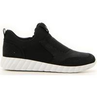 Scarpe Donna Sneakers Energy 37 NERO