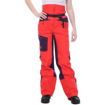 Abbigliamento Donna Pantaloni da tuta Millet MIV8070-8623 Viola
