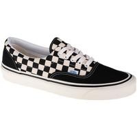 Scarpe Sneakers basse Vans UA Era 95 DX Anaheim FCTY Noir