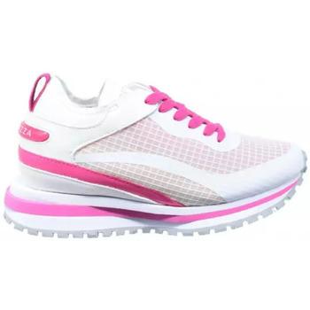 Scarpe Donna Running / Trail Apepazza Laced Running Lizzy Multicolor Multicolore