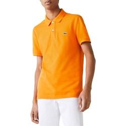 Abbigliamento Uomo Polo maniche corte Lacoste ph4012 Maniche Corte Uomo nd nd
