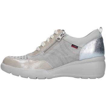 Scarpe Donna Sneakers basse CallagHan 28900 BEIGE