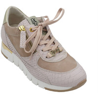 Scarpe Donna Sneakers basse Dl Lussil Sport ADLUSSIL4626rosa rosa
