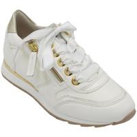 Scarpe Donna Sneakers basse Dl Lussil Sport ADLUSSIL4629bg beige