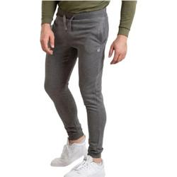Abbigliamento Uomo Pantaloni da tuta Sergio Tacchini ST-103.10009 Grigio