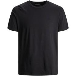 Abbigliamento Uomo T-shirt maniche corte Premium 12175520 Multicolore