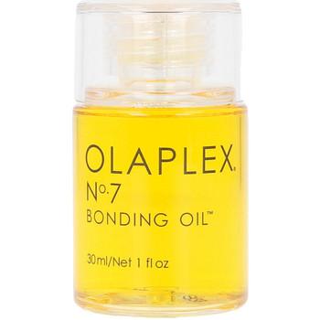 Bellezza Shampoo Olaplex Bonding Oil Nº7