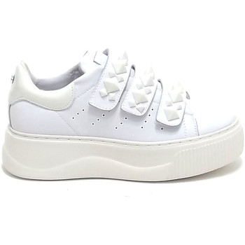 Scarpe Donna Sneakers basse Cult scarpe donna sneakers Perry 3274