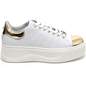 Scarpe Donna Sneakers basse Cult scarpe donna sneakers Perry 3162
