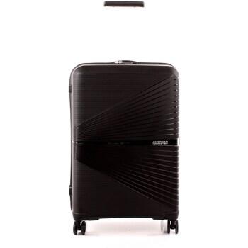 Borse Valigie rigide American Tourister 88G009002 NERO